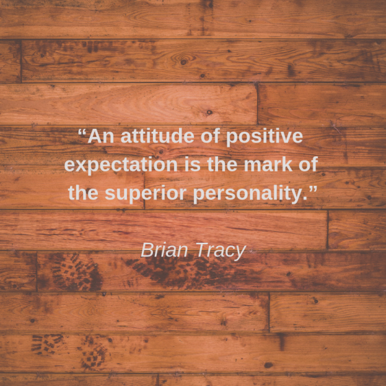 Brian Tracy Quote.png