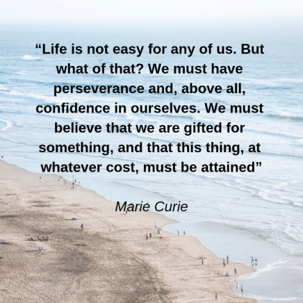 Marie Curie Quote.png